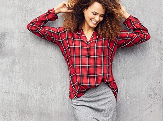 low cost 5eaac 52731 Damenmode günstig bei Jeans Fritz | Frauenmode online kaufen
