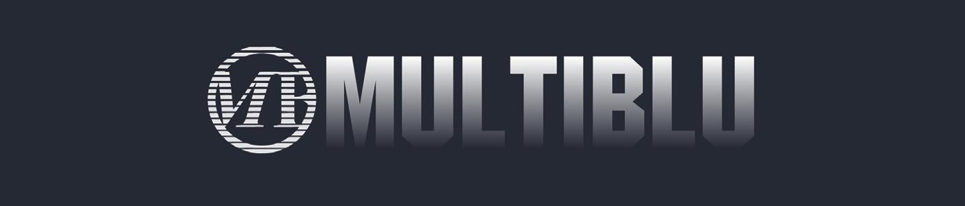 Multiblu Herren
