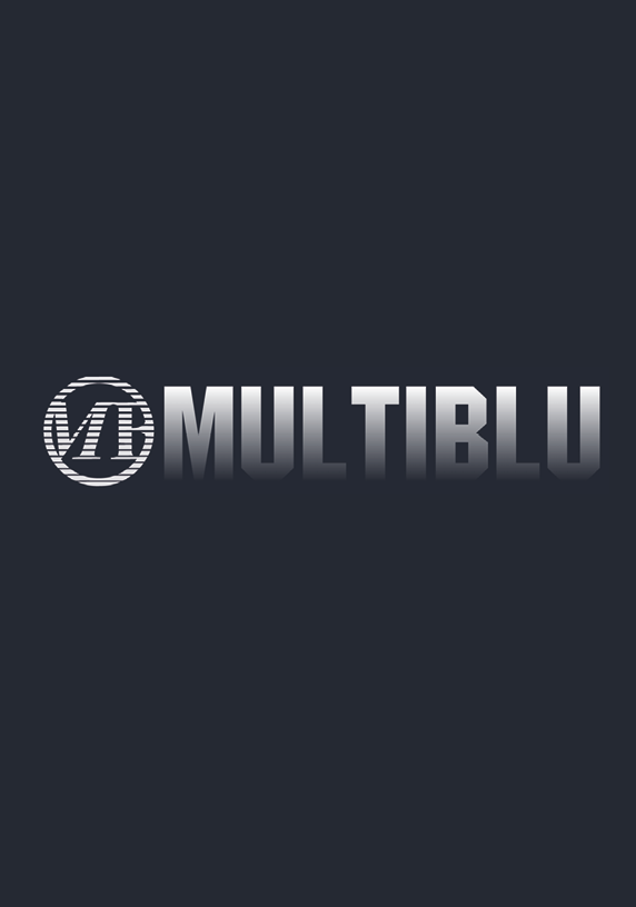 Multiblu Sortiment