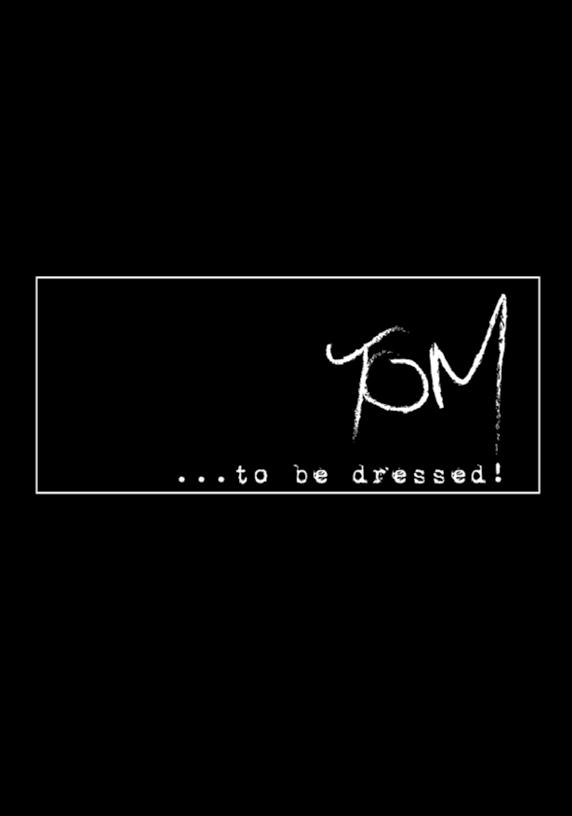Tom Sortiment