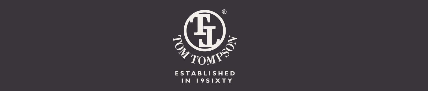 TomTompson