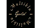 MB-Gold-Logo
