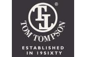 TomTompson-Logo