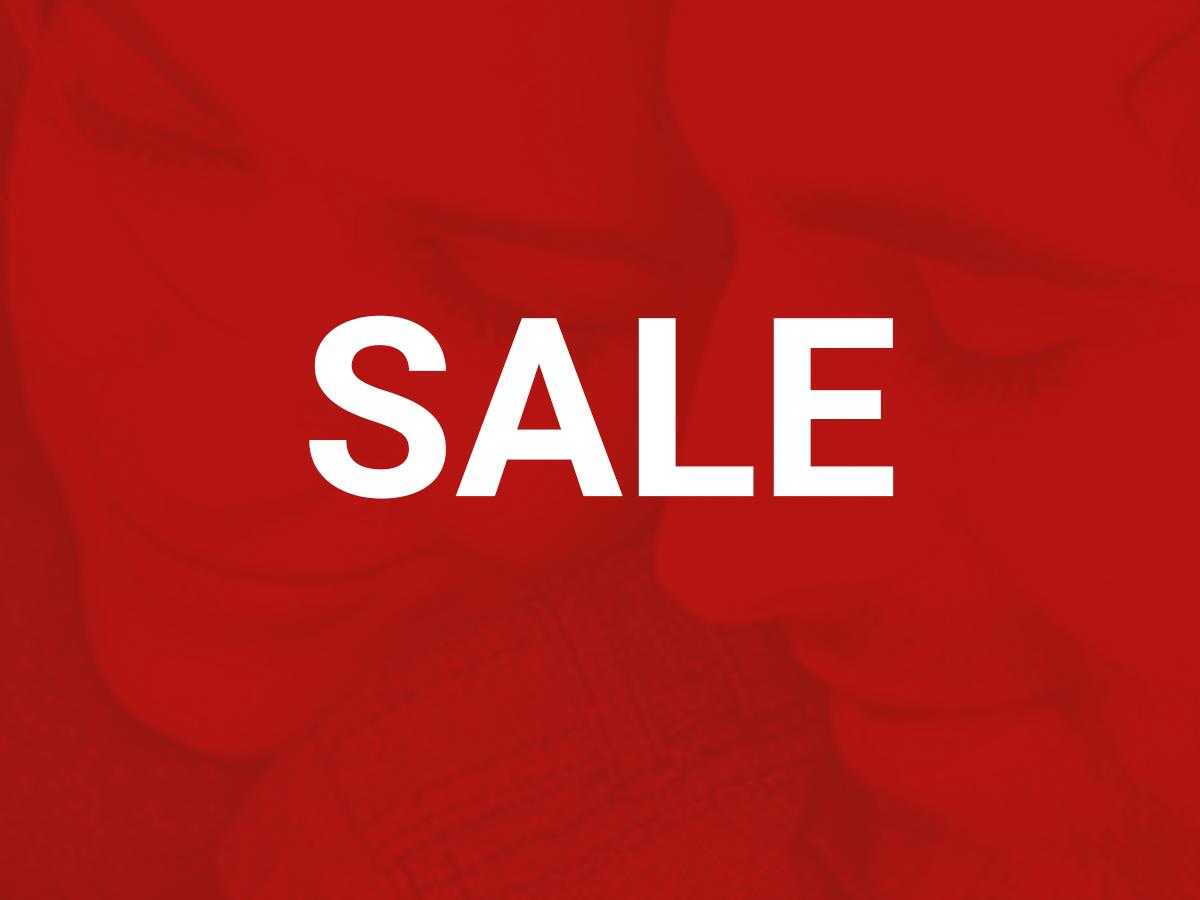 Jeans Shop | Jeans online kaufen bei Jeans Fritz JEANS FRITZ
